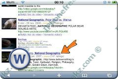 goog5.jpg
