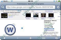 goog6.jpg
