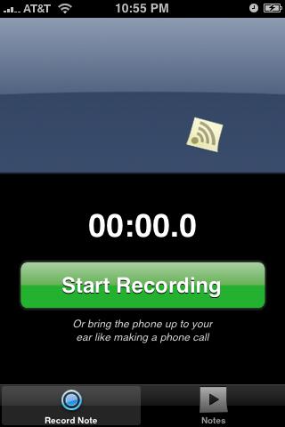 recordingfinishedanimation