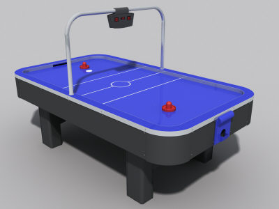 Nice IPhoneFreakz _ All The Latest And Greatest IPhone News » App Store U2013 Air  Hockey Pro