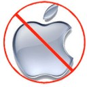 anti-apple-logo