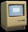 mac5455841
