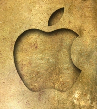 appleplate