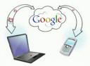 google-sync