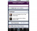 yahoo-mobile-for-iphone
