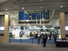 bill-macworld-expo-convention-centerjpg