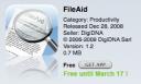 fileaid_appstore_promo