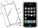 iphone-original-patent-phone-6jpg
