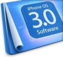iphone-os-30-preview