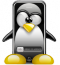 linux-iphone