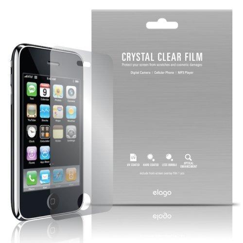 elago_crystalclearfilm.jpg
