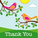 main_thank-youjpg