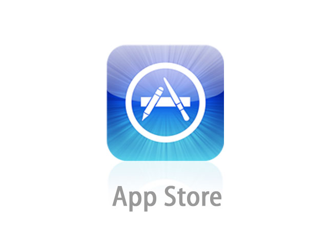 app_store