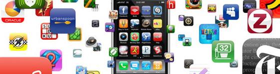 appstore-400001