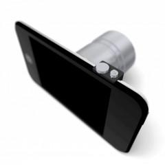 ipod_camera2-2