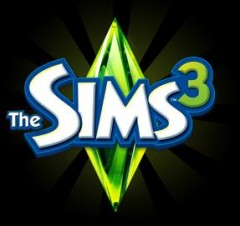 sims3_logo