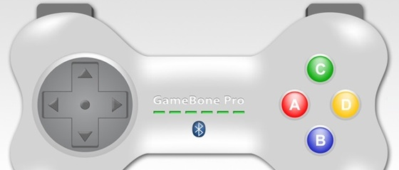 gamebone-pro