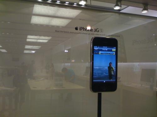 iphone-3gs-shop