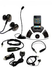 iphone-shop