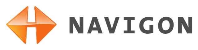 navigon_logo