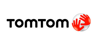 tomtom_logo