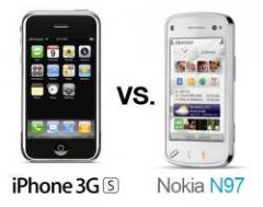 apple-iphone-3gs-vs-nokia-97-250x197