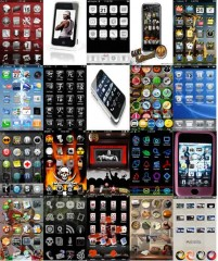 free-iphone-themes