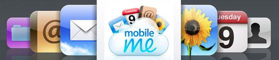 mobile_me