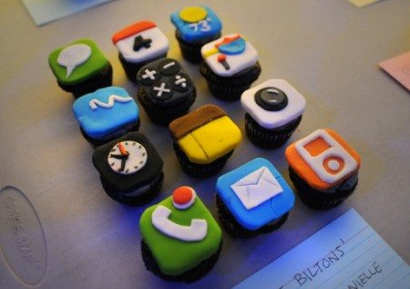 techcakes_iphone_07