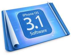 firmware 3.1