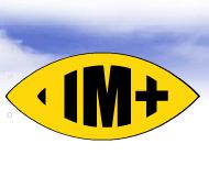 implus-logo1