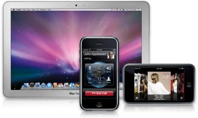 mac_touch1-400x240