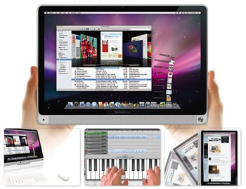macbook-touch1