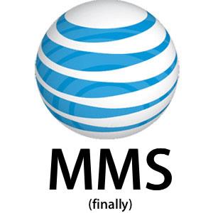 att-mms-logo1