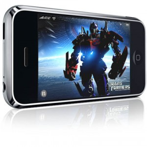 iphone-transformers-300x300