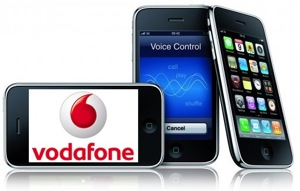 vodafone-iphone