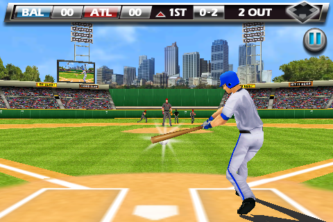 DerekJeterRealBaseball_Screenshot-1