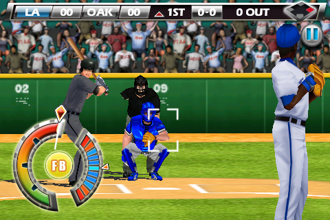 DerekJeterRealBaseball_Screenshot-2