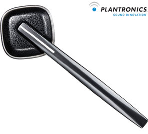 Plantronics Discovery 975 Bluetooth Headset