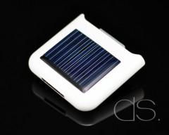 Solar_Portable
