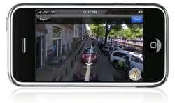 google-maps-navigation-iphone-250x148