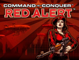 red alert iphone