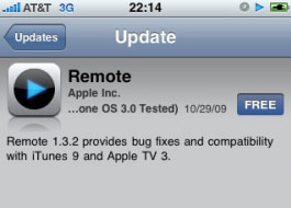 remote-apple-tv