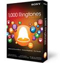1000ringtones_l
