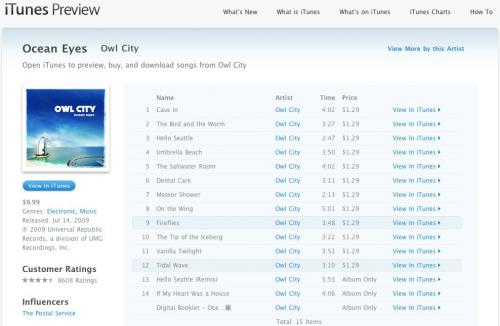 110945-itunes_preview_listing_500