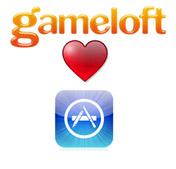 gameloft-love-app-store