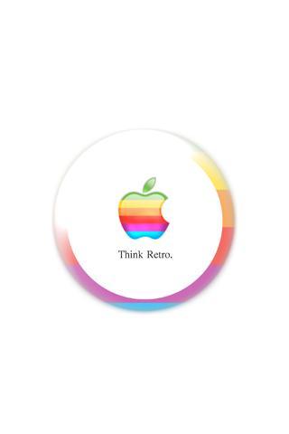 iphone wallpaper apple logo 11