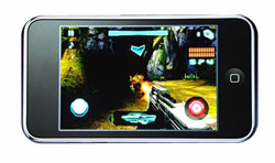 nova-gameloft-iphone-fps