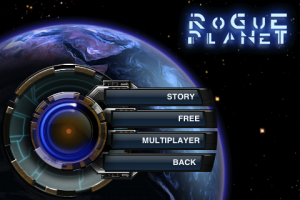 rogueplanet_001-300x200
