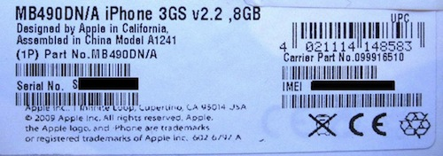 102810-iphone_3gs_8gb_label